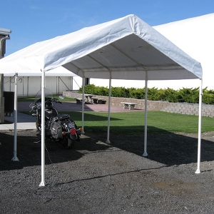 Click on images for larger view : 10x20 canopy replacement cover costco - memphite.com